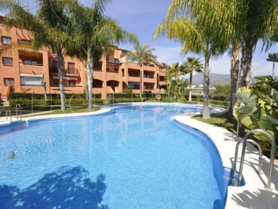 Apartment with 2 bedrooms for sale in Benahavis   DreaMarbella Real Estate