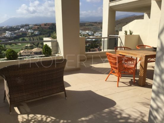 For sale apartment in Los Flamingos with 2 bedrooms   DreaMarbella Real Estate
