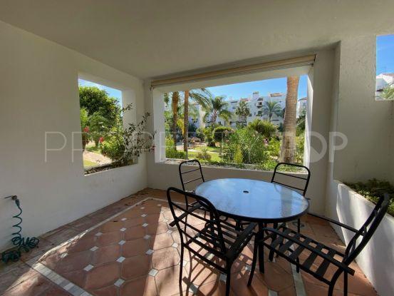 2 bedrooms ground floor apartment in Estepona   DreaMarbella Real Estate