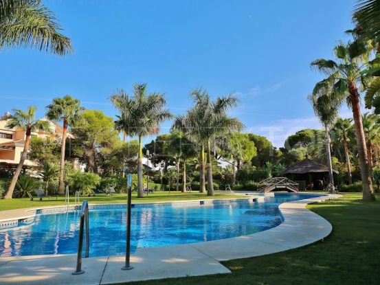 Apartment for sale in Marbella - Puerto Banus   DreaMarbella Real Estate