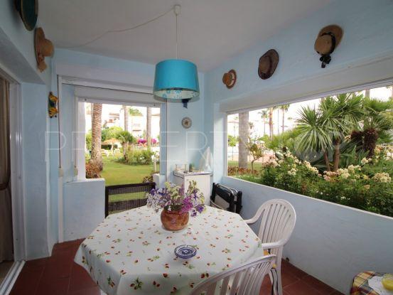 2 bedrooms ground floor apartment in Costalita, Estepona | DreaMarbella Real Estate