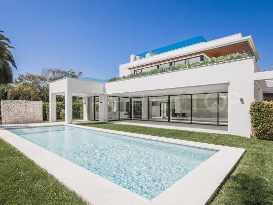 Villa for sale in Casasola, Estepona   Norma Franck Homes