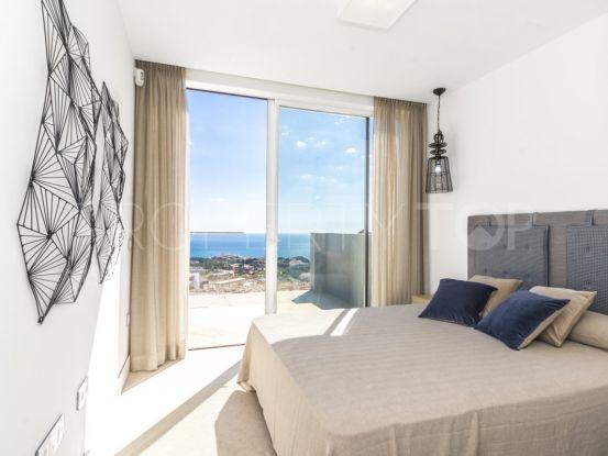 Buy Benalmadena apartment | Blue Square