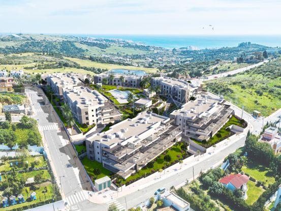 Apartment for sale in Estepona | Blue Square