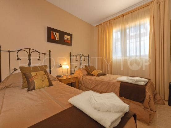 Buy Casares 3 bedrooms apartment | Blue Square