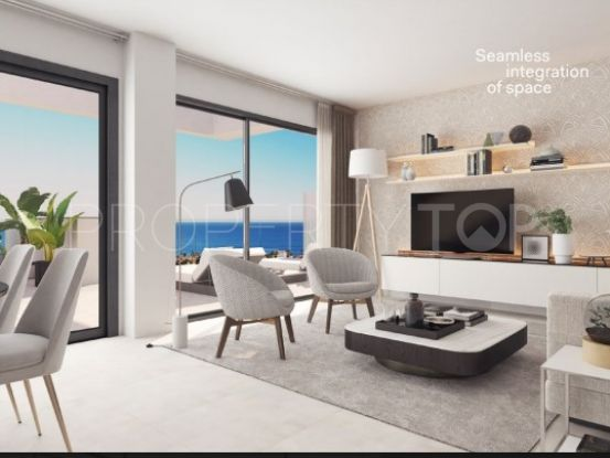 For sale apartment in Princesa Kristina with 2 bedrooms | Blue Square