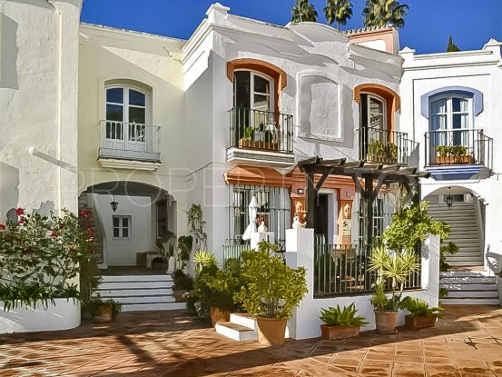 La Heredia 2 bedrooms town house for sale | Blue Square