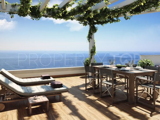2 bedrooms apartment in Torrox Costa for sale | Blue Square