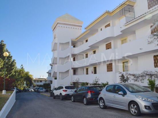 2 bedrooms apartment for sale in Sitio de Calahonda, Mijas Costa | S4les