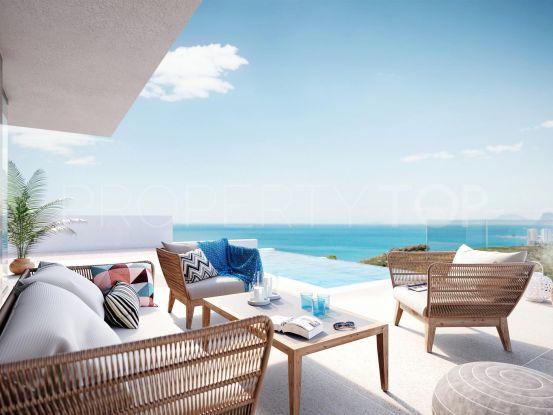 For sale 3 bedrooms villa in San Diego, Sotogrande | S4les