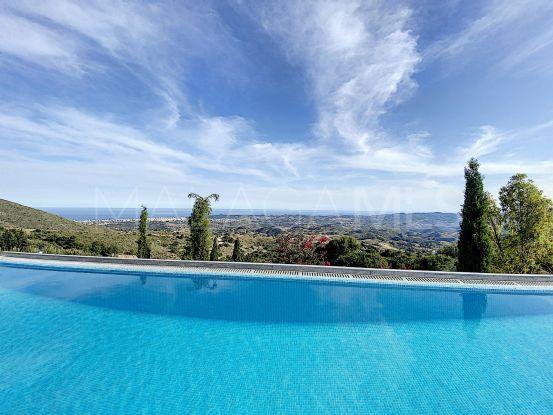 For sale villa in Valtocado with 5 bedrooms   S4les