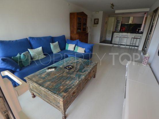 2 bedrooms apartment in Sotogrande Playa   Sotogrande Exclusive