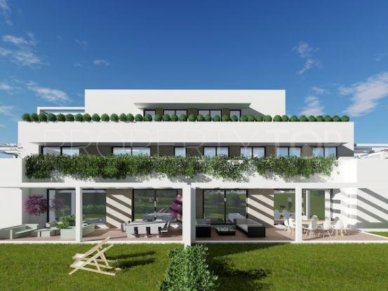 Apartment with 3 bedrooms in La Reserva, Sotogrande | Sotogrande Exclusive