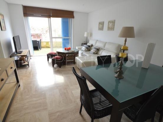 Buy apartment in Marina de Sotogrande | Sotogrande Exclusive