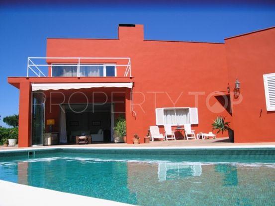 Buy Sotogrande Alto 5 bedrooms villa | Sotogrande Exclusive