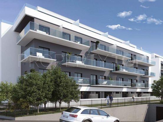 2 bedrooms apartment in Algarrobo | Selection Med