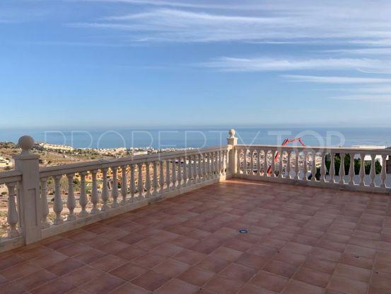 Santangelo 3 bedrooms villa | Selection Med