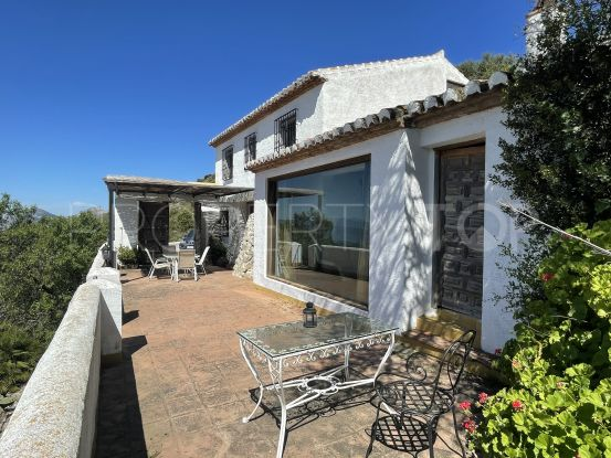 Town house with 3 bedrooms for sale in Antequera   Selection Med