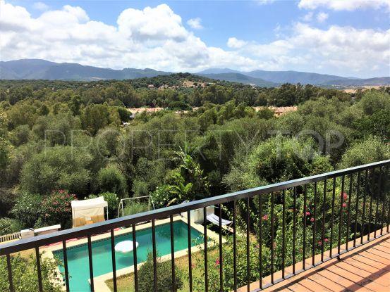 6 bedrooms finca for sale in Los Barrios | Selection Med