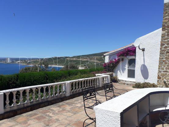 Buy Torreguadiaro villa | Selection Med