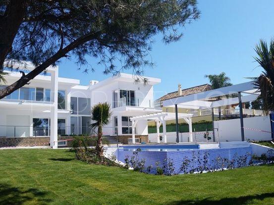 For sale villa in Nueva Andalucia | Marbella Living