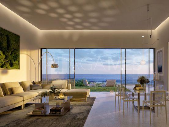 Apartment for sale in The Edge, Estepona   Marbella Living