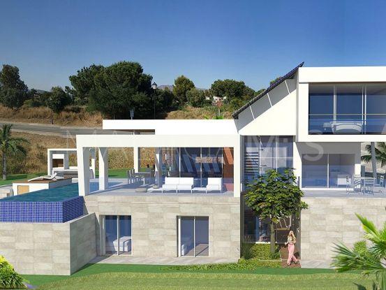 Buy 3 bedrooms villa in La Cala Golf, Mijas Costa | Marbella Living