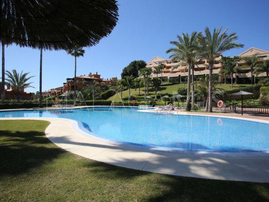 Se vende apartamento de 2 dormitorios en Las lomas del Conde Luque, Benahavis   Marbella Living
