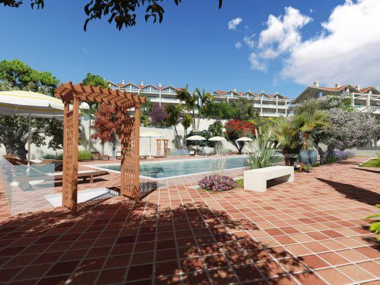 2 bedrooms penthouse for sale in New Golden Mile, Estepona | Marbella Living