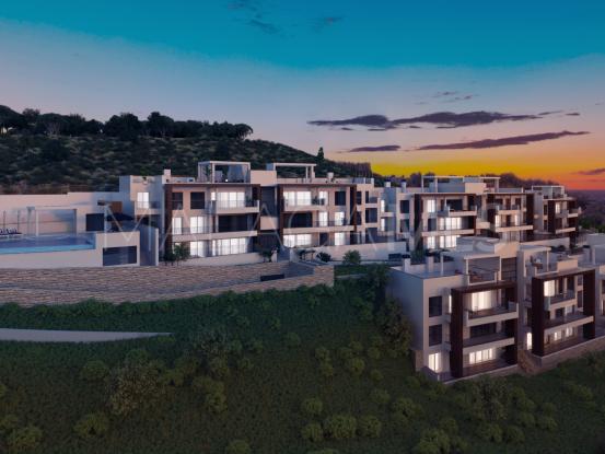 Se vende apartamento en Alborada Homes | Marbella Living
