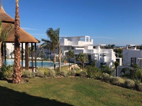 Atalaya Hills, Benahavis, apartamento en venta   Marbella Living