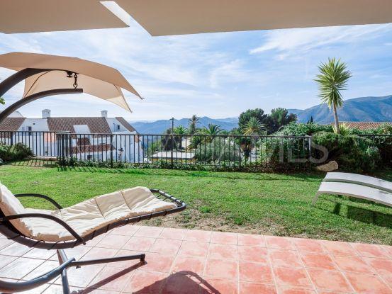 For sale Balcones del Lago 2 bedrooms apartment   Marbella Living
