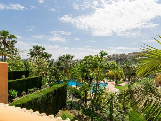 For sale 3 bedrooms town house in Paraiso Alto | Marbella Living