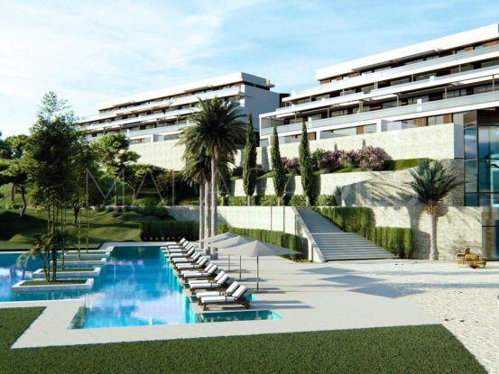 For sale apartment in Cala de Mijas | Marbella Living