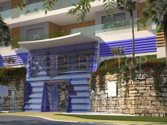 Reserva del Higuerón 4 bedrooms apartment for sale   Marbella Living