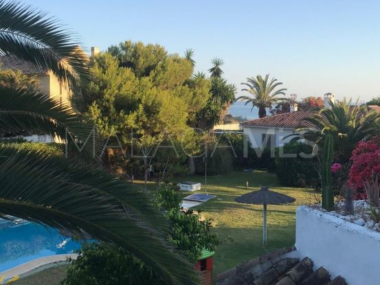 El Rosario town house for sale   Marbella Living