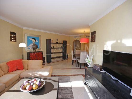 Marbella Golden Mile, apartamento de 3 dormitorios en venta   Marbella Living