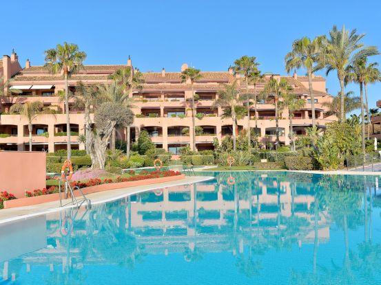 Malibu apartment for sale | Marbella Living
