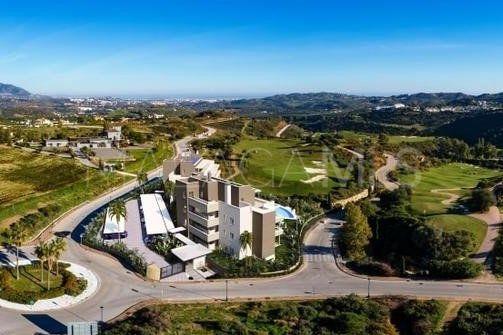 Apartment in La Cala Golf | Marbella Living
