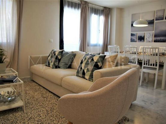 Town house with 3 bedrooms for sale in Riviera del Sol, Mijas Costa | Marbella Living