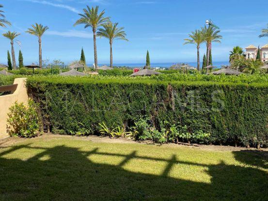 Apartamento en Los Flamingos, Benahavis | Marbella Living