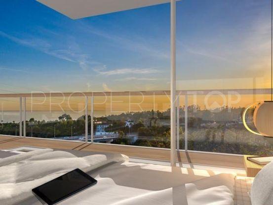 Valdeolletas villa for sale | Marbella Living