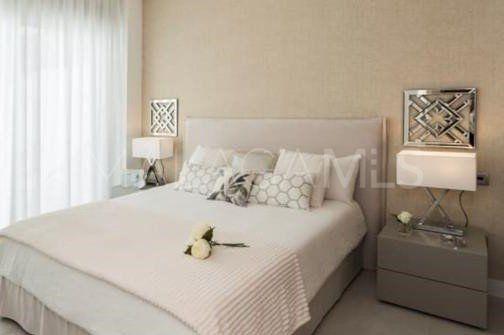 La Cala Golf 2 bedrooms apartment for sale   Marbella Living