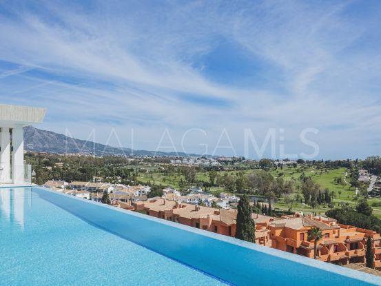 Se vende villa en Paraiso Alto con 7 dormitorios   Marbella Living
