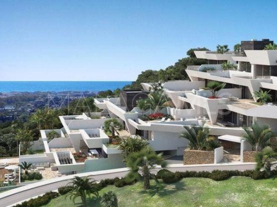 Fusionvista, Benahavis, apartamento   Marbella Living