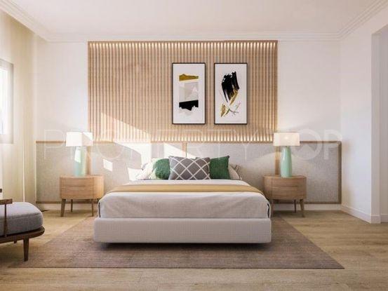 For sale Nueva Andalucia apartment | Marbella Living