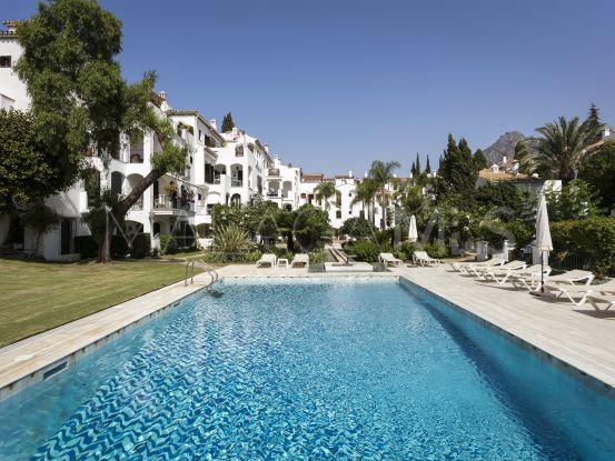 Señorio de Marbella 3 bedrooms apartment | Marbella Living