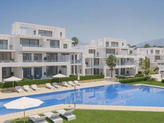 For sale apartment in Estepona | Marbella Living