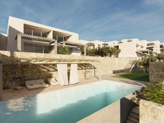 Apartment for sale in Tarifa with 2 bedrooms   Marbella Living