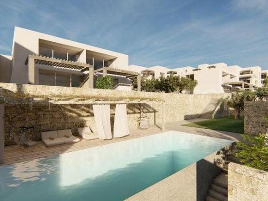 For sale apartment in Tarifa | Marbella Living